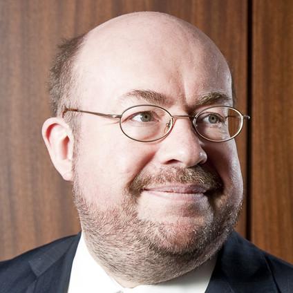 François Biltgen