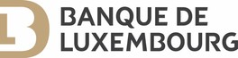 Banque de Luxembourg_Sponsor_Celebrating Luxembourg_OS