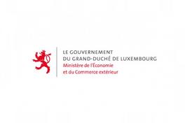 Ministere_economie_10x6IndustrieCreatives