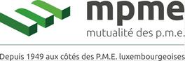 Mutualité des P.M.E.