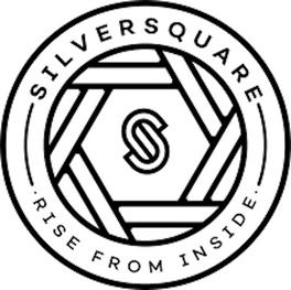 Silversquare Luxembourg