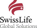 Swiss Life Global Solutions