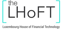 Luxembourg House of Financial Technology (LHoFT)