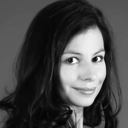 Jessica Domingues Mouro