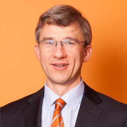 Luc Verbeken