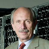 Hubert Clasen