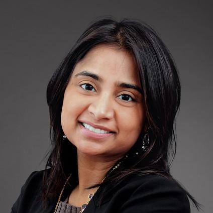 Vanisha Bhatia Mittal
