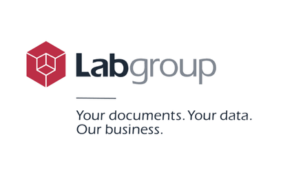 Lab Luxembourg