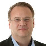 Lutz Berneke