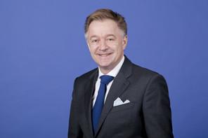 Albert Moro