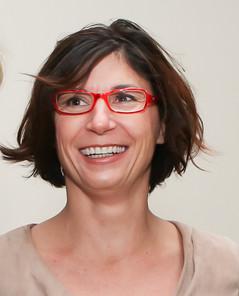 Marie-Béatrice Noble