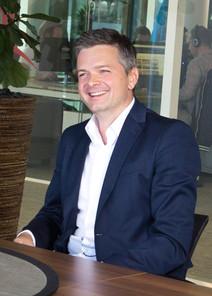Marton Fulop