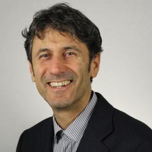 Fabio Dioguardi