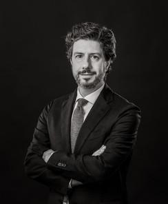 Alberto Morpurgo