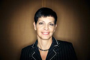 Dominique Rizzi
