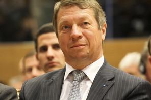 Robert Dennewald