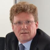 Professor Burkhard Hess