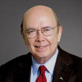 Wilbur L. Ross Jr.