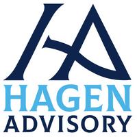 Hagen Advisory
