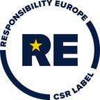 Responsibility Europe - CSR Label