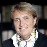 Marie-Jeanne Chèvremont-Lorenzini