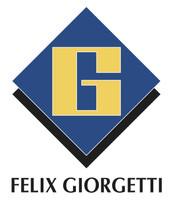Félix Giorgetti