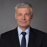 Claude Wiseler