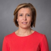 Diane Adehm