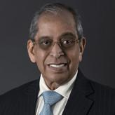 Narayanan Vaghul