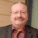 Carlo Diederich
