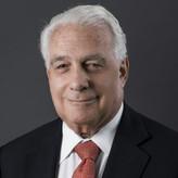 Lewis B. Kaden