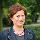 Lis Muller