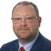 Benoit Mariscal
