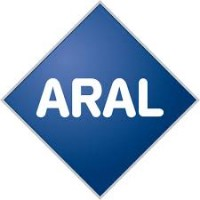 Aral Luxembourg