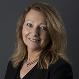 Suzanne Nimocks