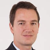 Peter Myners