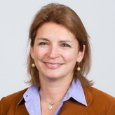 Claudine Konsbruck