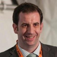 Fabrice Hansen