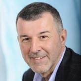 Jean-Marie Desbordes