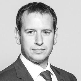Julien Ganter