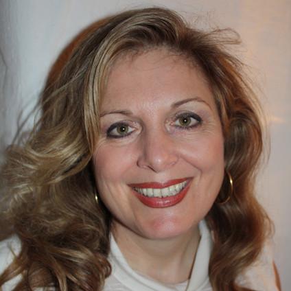 Rita Knott