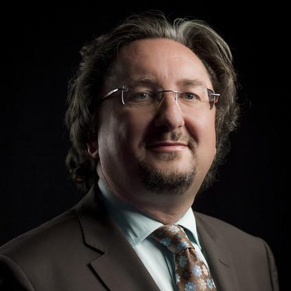 Jean Diederich