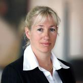 Véronique Hoffeld