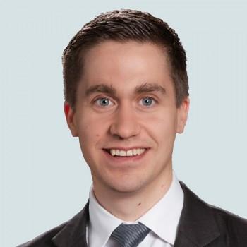Adrien Kirschfink