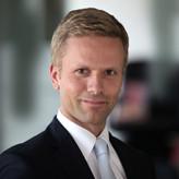 Peter Adriaansen