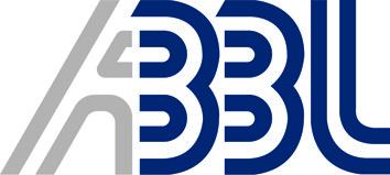 Association des Banques et Banquiers Luxembourg (ABBL)