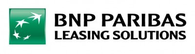 BNP Paribas Lease Group Luxembourg