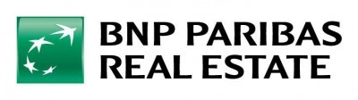 BNP Paribas Real Estate Advisory & Property Management Luxembourg