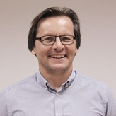 Marc Neuen