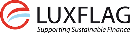 LuxFlag